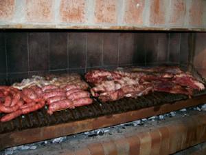 Asado_argentino_Opt