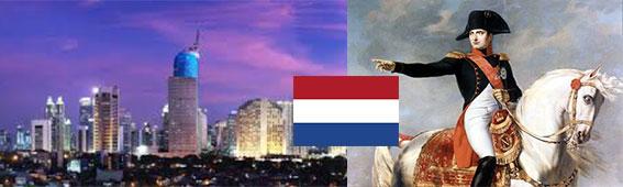 Jakarta_Napoleon