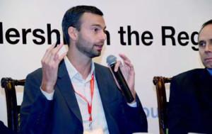 RICS_Conference