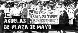abuelas-de-plaza-de-mayo